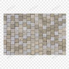Stone floor tile texture Marble Stone Brick And Floor Tile Texture Lovepik Stone Brick And Floor Tile Texture Png Imagepicture Free Download
