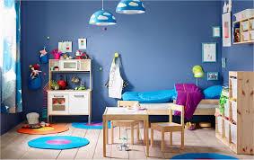 ikea girls bedroom furniture. Ikea-kids-bedroom-design-ikea-childrens-bedroom-ideas- Ikea Girls Bedroom Furniture