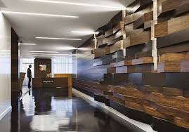 office paneling. free office wallcandy u d wall panel design feature ceiling pinterest pictures panels and with wooden paneling designs