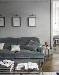 gray furniture living room. grey traditional living room with glass coffee table and parquet floor gray furniture l