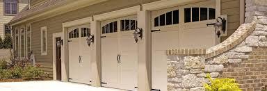 Garage Door garage door repair milwaukee photographs : Garage Door Repair Coupons|A1 Garage Door Service