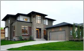 home exterior ideas imposing home exterior paint ideas indian home exterior color ideas