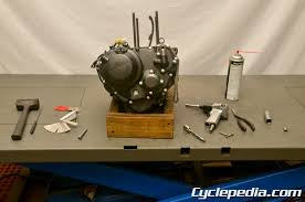 honda cbr250r engine disassembly cyclepedia pictured above cyclepedia honda cbr250 manual in progress working on honda s cbr250r entry level sportbike has been pure joy so much care and attention