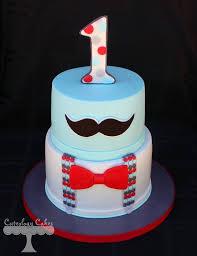 Little Man Cake By Cuteologycakes Cakesdecor Com Cake Decorating