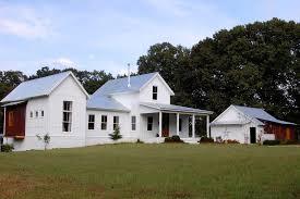 farmhouse style front doorsmodern farmhouse style exterior farmhouse with corrugated metal