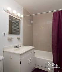 2 bedroom holiday apartments rent new york. bedroom, flat-apartments in new york city - advert 75681 2 bedroom holiday apartments rent