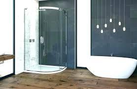 shower door sweep seal framed glass shower door seal bottom replacement stall sweep how to half
