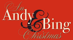 An Andy Bing Christmas Chanhassen Dinner Theatres