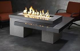 Menards Fire Pits Appealing Patio Chairs At With Cast Also Outdoor Modern Fire Pit