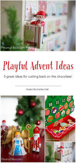 Celebrate It Decorative Fillers 17 Best Ideas About Advent Calendar Fillers On Pinterest