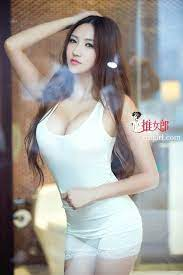 Pin on Beautiful and Sexy Asian Women