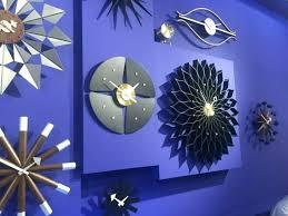 medium size of large contemporary kitchen clocks designer uk modern wall australia and cool that favor