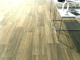 installing flooring over concrete how to install floating vinyl plank flooring how to install vinyl plank flooring on concrete floating vinyl flooring how