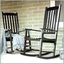 resin outdoor rocking chairs black outdoor rocking chairs black resin outdoor rocking chairs outdoor black wooden