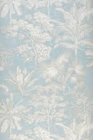 wallpaper alenia light blue wallpaper