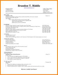 Gallery Of Assistant Resident Engineer Cover Letter