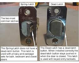 june blog dead latch failure 003