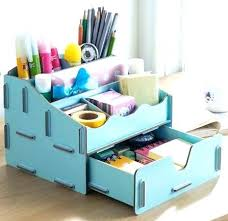 trendy office supplies. Office Supplies Online Trendy Compare Prices On Shopping Buy .