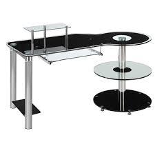 glass office desk ikea. unique glass glass office desk ikea large size of desksminimalist design modern  ikea contemporary to glass office desk ikea