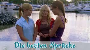 Best Of H2o Sprüche H2o Plötzlich Meerjungfrau Special