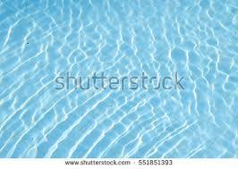 Impressive Pool Splash Background Water Pattern Detail In Swimming On Models Ideas