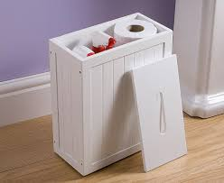 bathroom box bathroom storage box pchairs  cabinet w sq f bathroom storage box pchairs