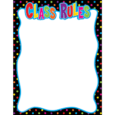classroom teacher class picture frame square png image with transpa background