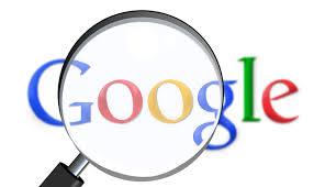 Αποτέλεσμα εικόνας για google search