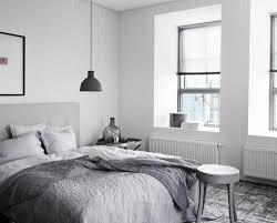 Schlafzimmer Grau   RuAway.Com