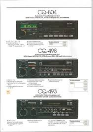 Pioneer Car Stereo Wiring Colors Catalogue Of Schemas
