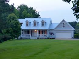 Looking For A Like New Country Home On 3 Acres In The Oxford School  District? It Has 3 Bedrooms On The Main With 2 Baths, ...
