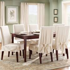 chair covers for home. Outrageous Dining Room Chairs Covers Home Furniture For Decoration Ideas From Chair E