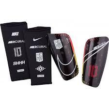Nike Mercurial Lite Neymar Jr Sportisimo Com