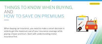Savings Premium Insurance Hai Must Iffco Tokio Insurance