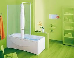 Vasche Da Bagno Con Doccia : Vasca da bagno e doccia combinate combinati insieme