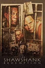The Shawshank Redemption – Rio Theatre