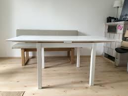 Bjursta Ikea Tisch Booxpw