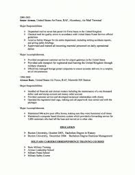 Sample Resume Skills Basic Sample Resume Skills Resume Corner 41