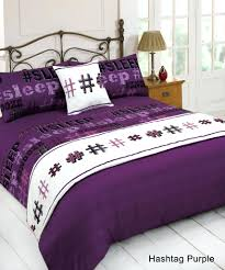 congenial king size duvet cover covers blue aubergine super moroccan