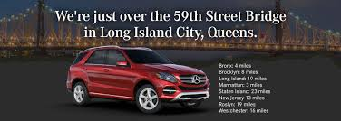 Truecar has over 828,155 listings nationwide, updated daily. Mercedes Benz Dealership Long Island City Ny Pre Owned Cars Silver Star Motors