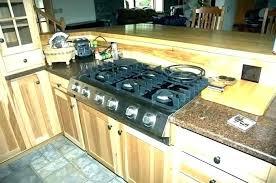 kitchenaid range top table cook reviews stove igniter replacement knobs kitchenaid range