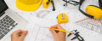 Building Constructions Company Vasantha Constructions