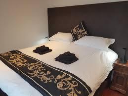 Liverpool Bedroom Wallpaper Excelsior Apartment Liverpool Uk Bookingcom
