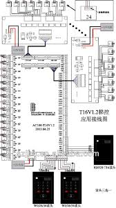 sata to usb cable wiring diagram images sata cable wire wiring diagrams pictures wiring