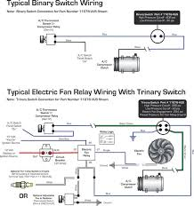 fridge wiring diagram air compressor capacitor single run start Dual Run Capacitor Wiring Diagram fridge wiring diagram air compressor capacitor wiring diagram single run capacitor wiring start run capacitor wiring