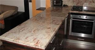 shivakashi pink granite kitchen counter top pretty stone pink and black granite countertops