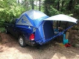 napier sportz truck tent 57 series – communityfoodlaw.org