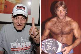 Paul Orndorff dead at 71: WWE Hall of ...