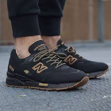 new balance 2017. 213 ultimate new balance shoes designs 2017 e