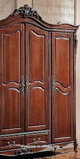wooden bedroom door wooden single bedroom door designs wooden childrens door plaques